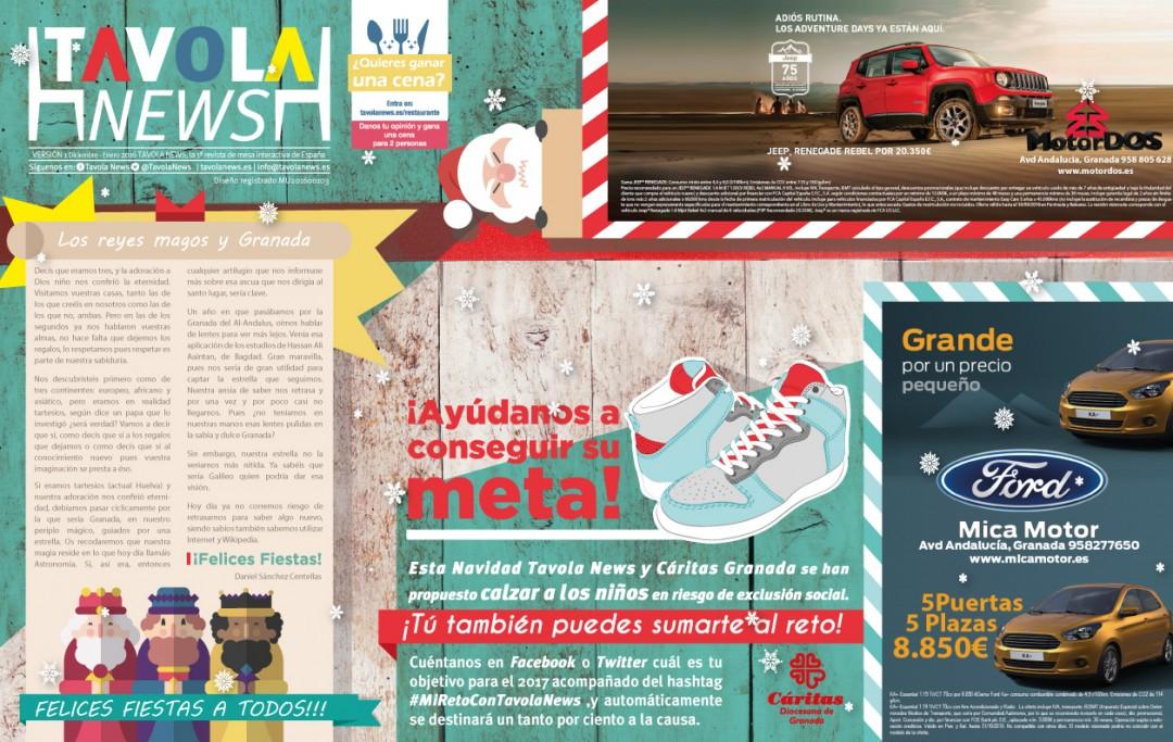 Granada Diciembre – Enero Página 1