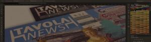 tavola news