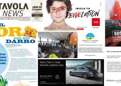 tavolanews-mantel-1-Abril