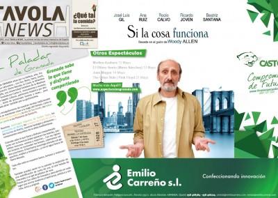 tavolanews-mantel-1-Abril2