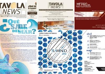 tavolanews-mantel-1-Abril4