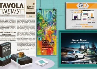 tavolanews-mantel-2-Junio
