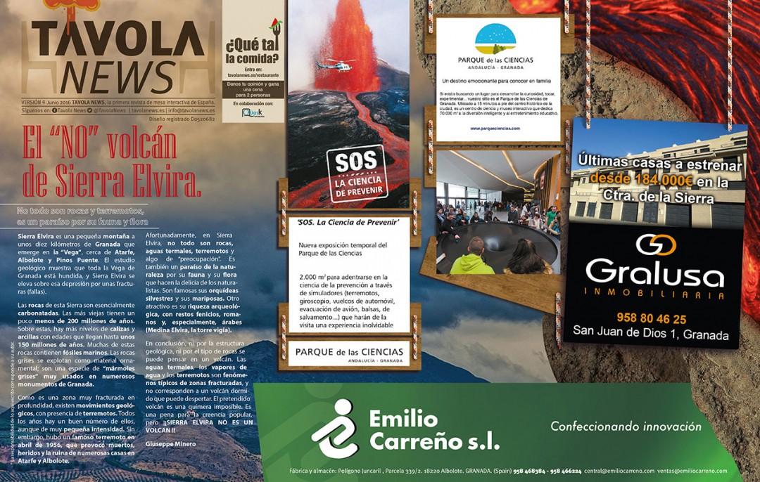 Granada Junio Página 4