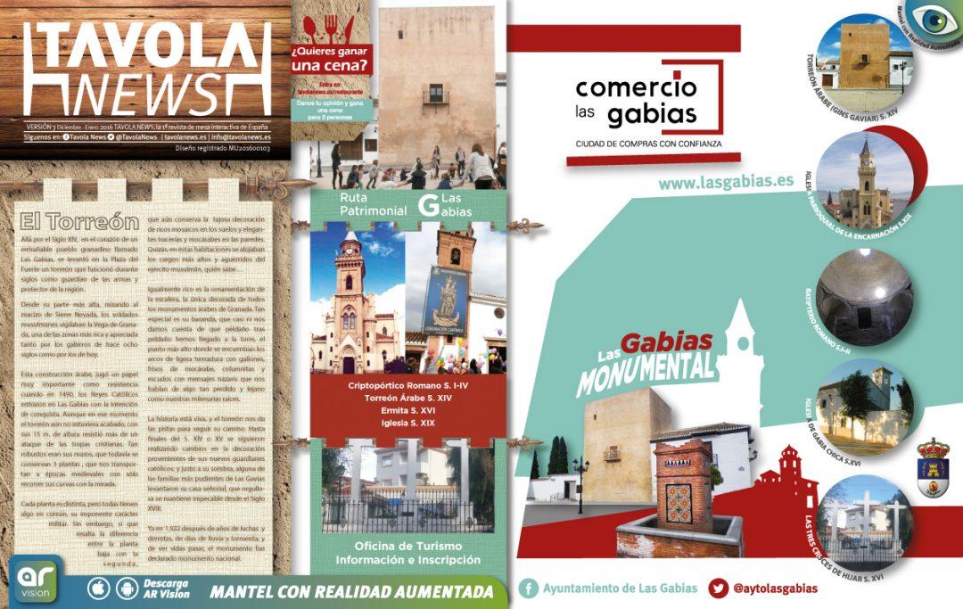 Granada Diciembre – Enero Página 3
