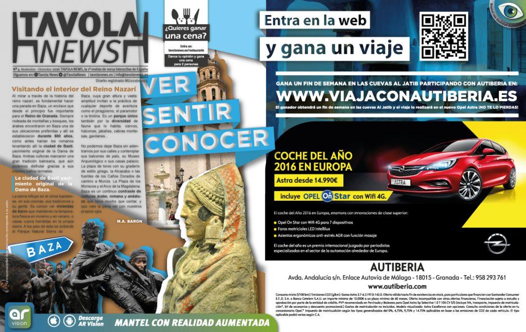 Granada Noviembre – Diciembre Página 4