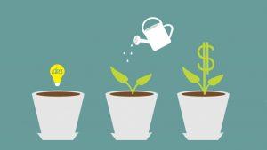 Growth hacking en 5 pasos