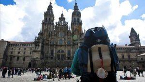 Big data en el turismo rural español
