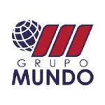 Grupo Mundo