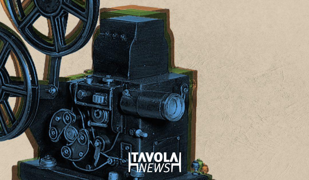 Las 5 películas de 2018 más esperadas según Tavola News