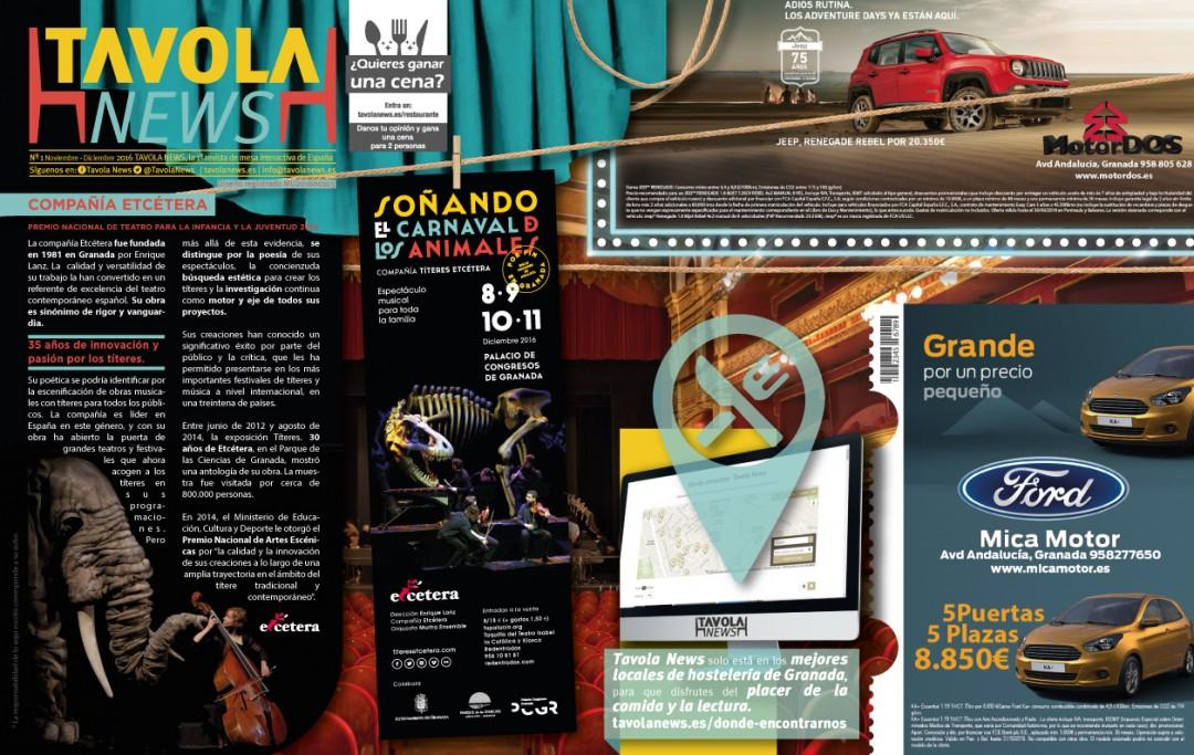 Granada Noviembre – Diciembre Página 1