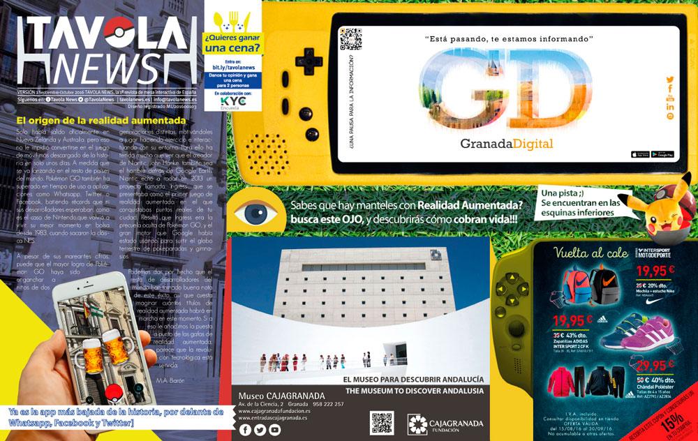 Granada Septiembre – Octubre Página 2