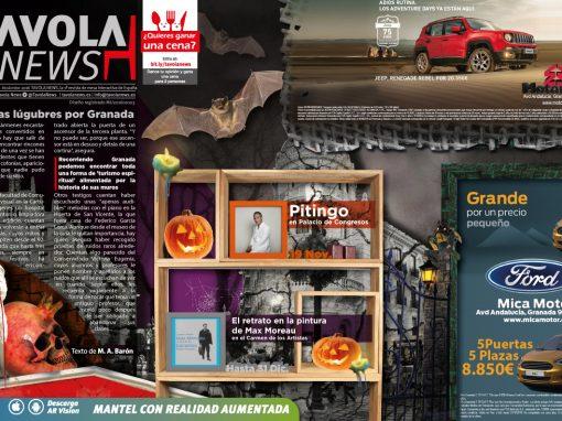 Granada Octubre – Noviembre Página 2