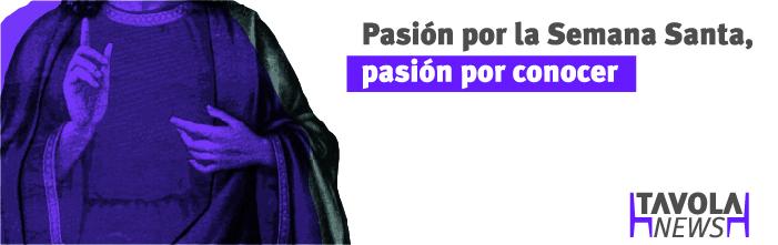 Descubre el origen de la Semana Santa en Andalucía