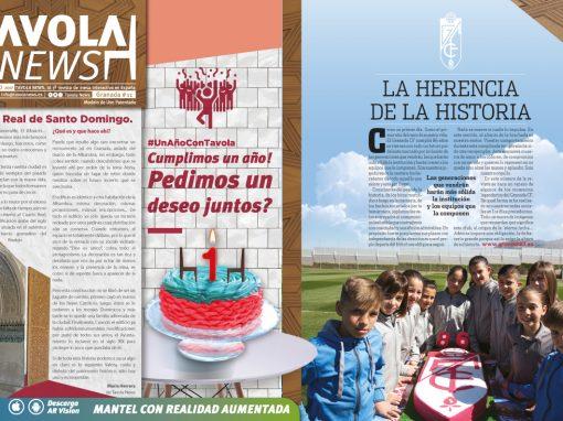 Granada Mayo Página 2