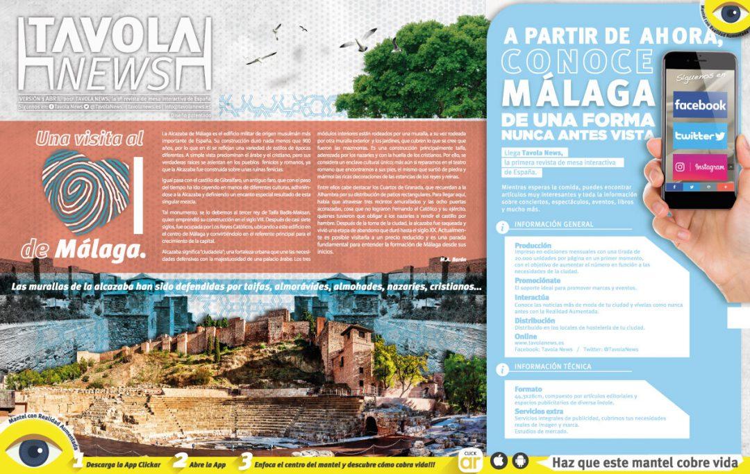 Málaga Abril Versión 1