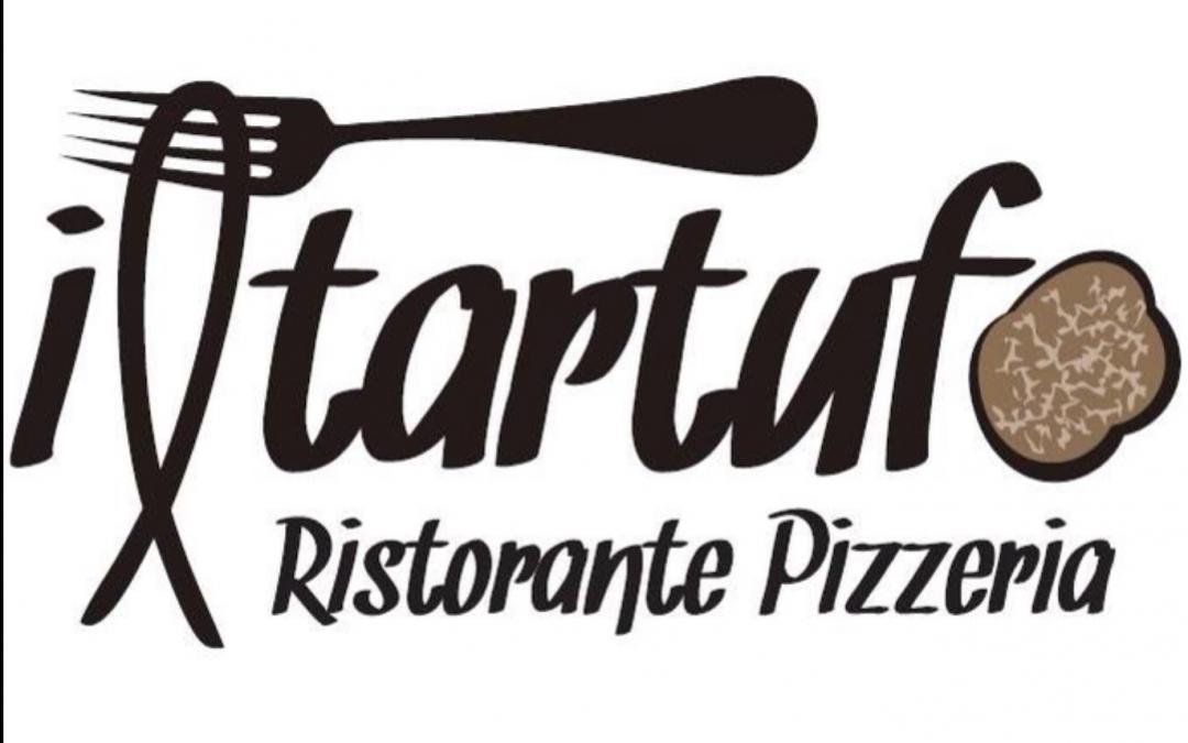 Il Tartufo.