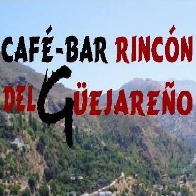 Rincón Güajareño
