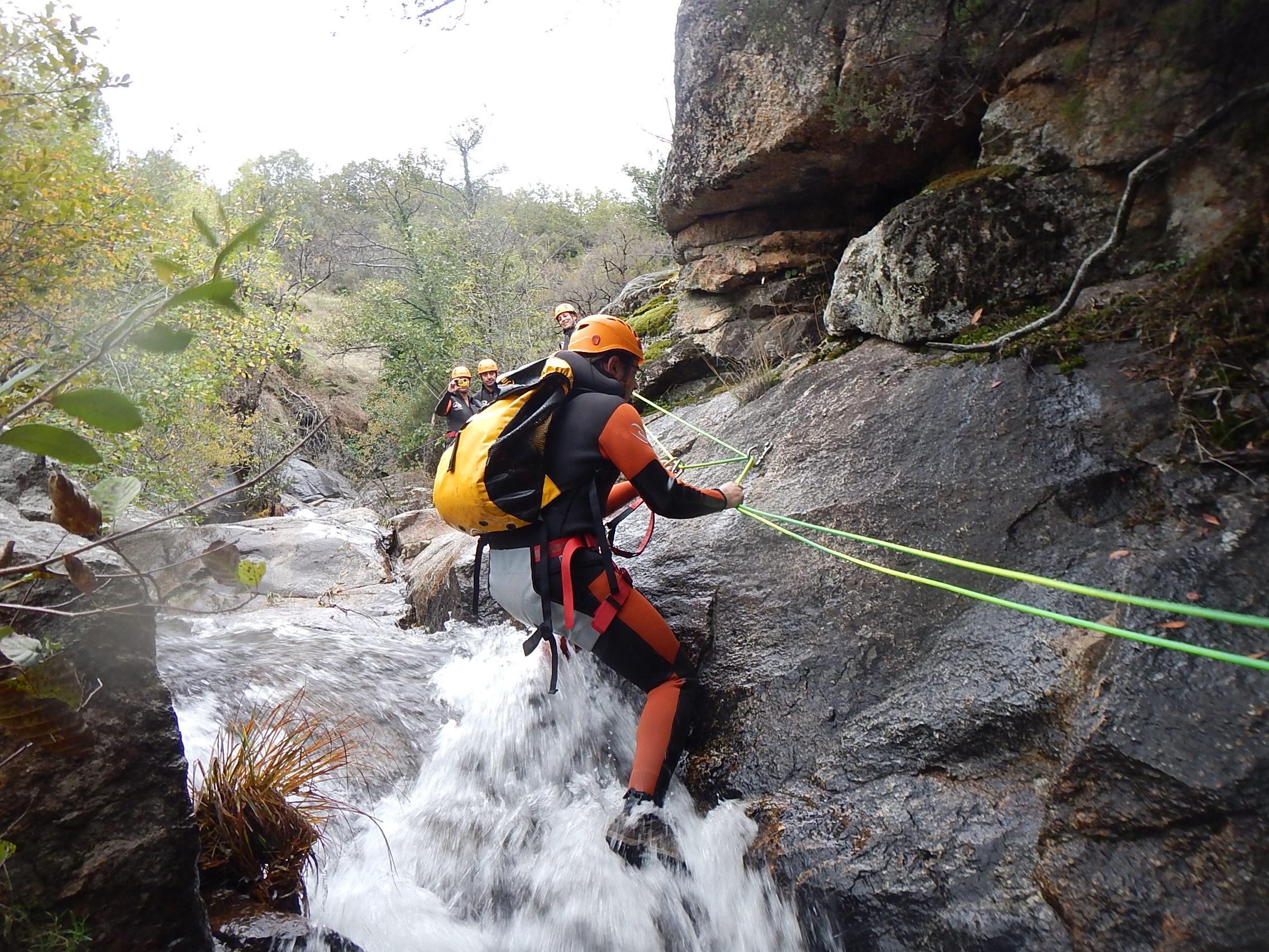 tavola news verano actividades montaña deporte