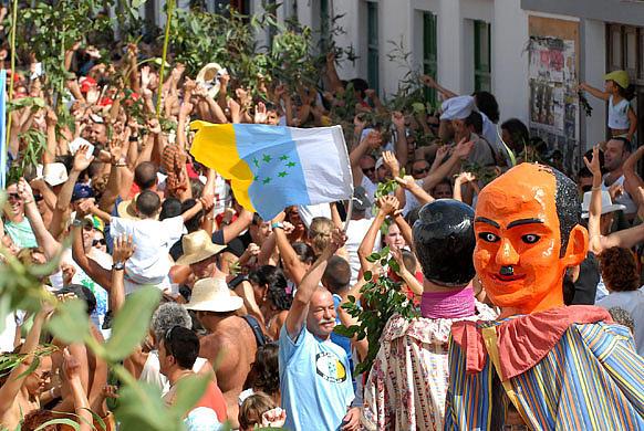 fiesta rama tavola news