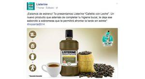 inocentada-listerine