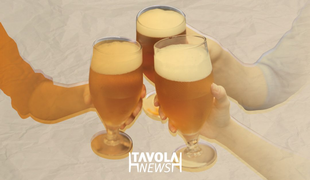 ¿Cómo se ha celebrado el día Internacional de la Cerveza?