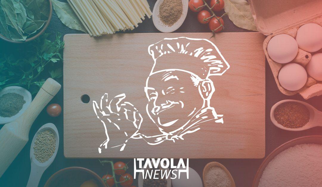 Las ferias gastronómicas que no te puedes perder este otoño
