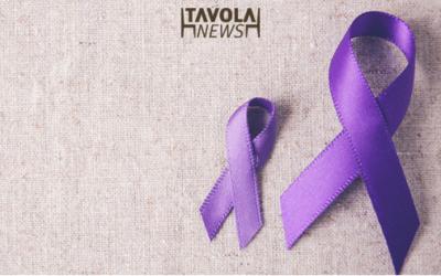 25-N: ¿Por qué se celebra hoy el día de la no violencia de género?