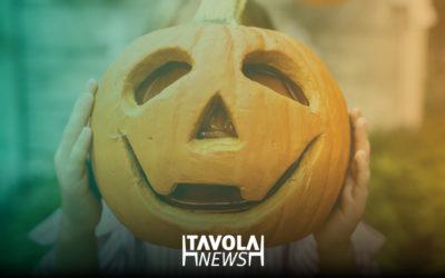 El origen de Halloween: La leyenda de la calabaza sin rumbo